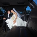 Perks a Toronto Wedding Limo Adds to Your Special Day
