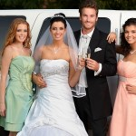 Wedding Limo Toronto Packages: Why it's the Best Choice