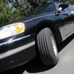 Top 5 Reasons to Rent a Luxury Limousine in 2017