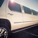 What Questions to Ask Before Booking with a Limo Service in Toronto