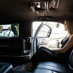 Why Airport Car Service is More Efficient Than a Taxi