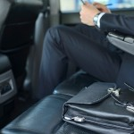 Benefits for Signing up with a Corporate Limo Toronto Account