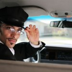 Why a Limo Drop Off and Pick Up Service is Most Efficient for Business