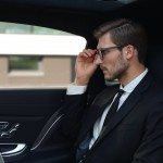 6 Ways Black Car Services Can Ease Your Car Travel Anxiety