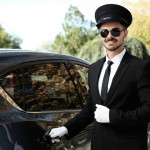 7 Benefits of Hiring a Private Driver with Black Car Services