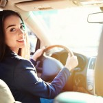 7 Qualities of a Good Personal Driver in Black Car Services